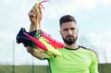 PUMA Football_Tricks_Olivier Giroud_2
