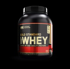 EU_GSWhey_5lb_ChocolatePB