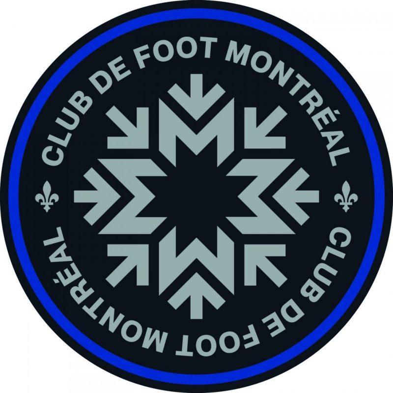 Montreal Impact rebrand as Club de Foot Montréal — SBI Soccer