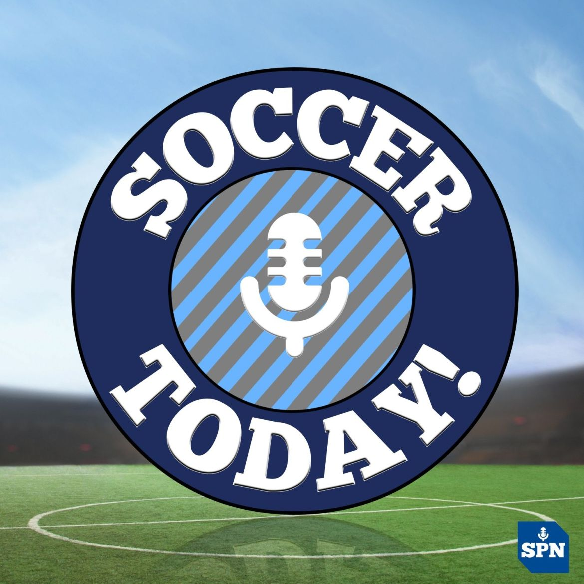 Club de Foot Montreal: Our Thoughts, and Reactions and MLSPA's Conference Call – Soccer Today — Sports Podcasting Network