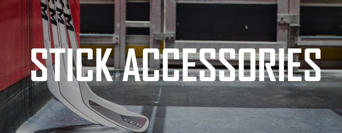 Find the best  hockey deals in one click !