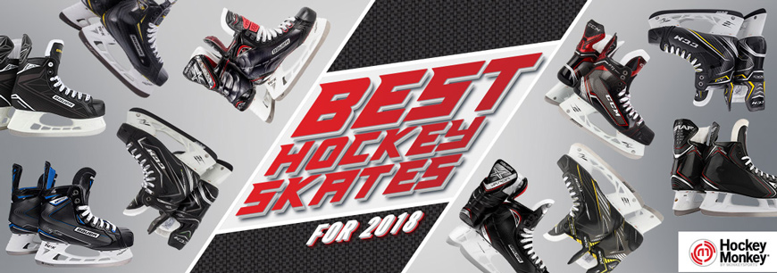 Which Skate Will Be Best For Me?