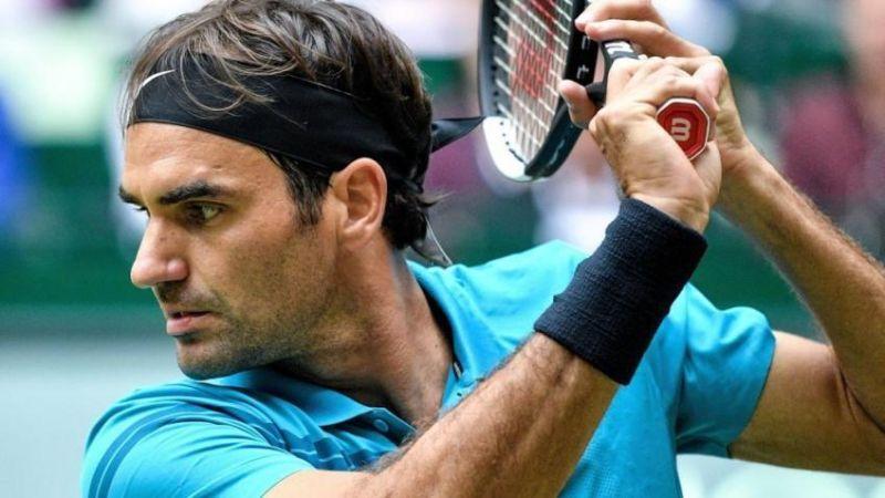 "Matthew Ebden talks about Roger Federer's interest in South Africa "" — archyde"