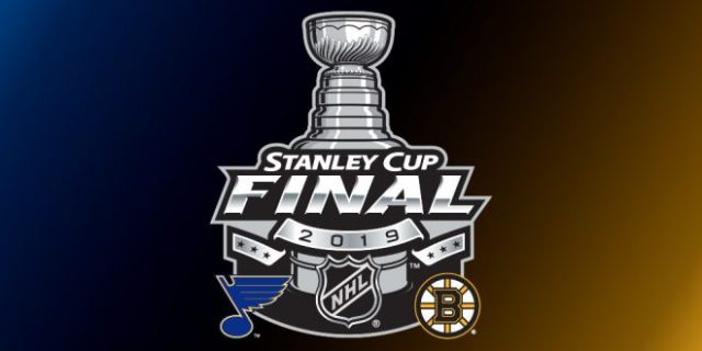 St.-Louis-Blues-vs-Boston-Bruins-Game-1-660x330