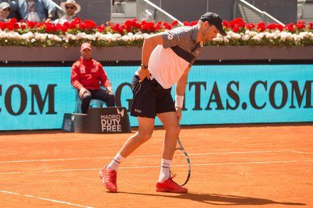 Winning Tennis Titles Again, Bob Bryan Is Inspiring Athletes With Hip Injuries — What's On Sports News