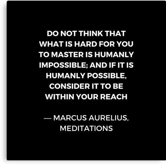 Wisdom Meditation Quote !
