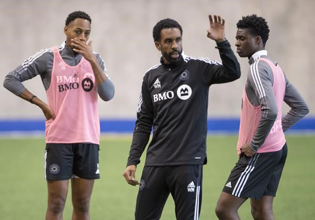 CF Montreal puts on a show, defeating Toronto FC 4-2 in MLS season opener — Pro SIKH. Pro PANTH.