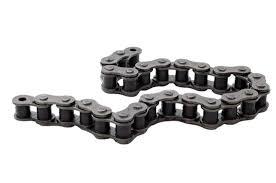 Chain # 40