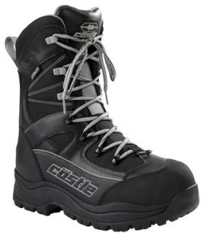 Castle X Force 2 Boots Mens