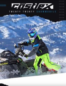 https://www.castlesales.com/castlex-snowmobile-catalog/