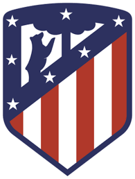 Dark Horse Chronicles - Atletico Madrid FC