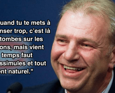 therrien assimule