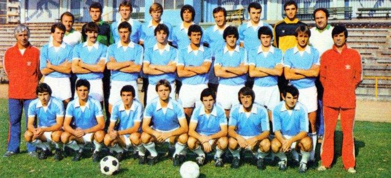 Из архивите на ДС: Русенският футбол в блатото на корупцията през 80-те години