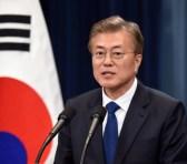 El Mundial 2030 podría ser organizado por Corea del Norte y del Sur