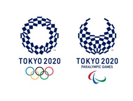 Primeras novedades para los JJOO de Tokyo 2020