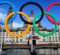 Las olimpiadas de 2024 y 2028 entre Paris y Los Ángeles