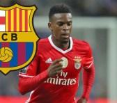 El FC Barcelona ya cuenta con nuevo lateral derecho