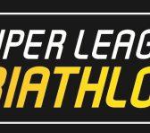 La Super League Crown enfrenta a los principales triatletas del mundo