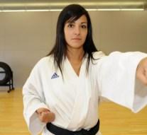 Cristina Vizcaíno busca financiación para Tokio 2020