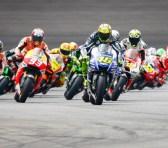 Tailandia cede del Mundial Moto GP de los próximos tres años