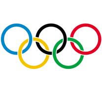 Alejandro Blanco reitera el sueño olímpico de Madrid