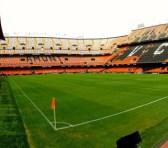 El Valencia CF anuncia el inicio del proceso para el nuevo estadio