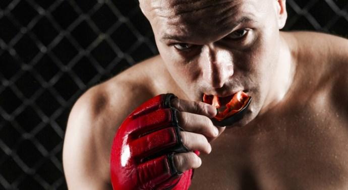 Asociaciones solicitan la incorporación de protectores bucales en las federaciones de deportes