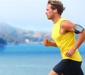 Si eres deportista deberías cuidar tu salud dental