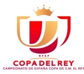 El Lleida y el Formentera dan la campanada en la Copa Del Rey