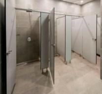 La importancia de los grifos de ducha para ahorrar agua en los centros deportivos