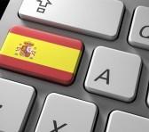 El español, el gran ausente de las traducciones oficiales en las webs de deportes olímpicos