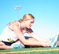 Tratamientos demandados a los seguros dentales en el deporte