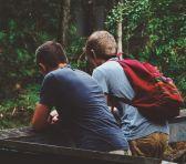 Vacaciones en familia: cultura y naturaleza se dan cita en el Pirineo Aragónes
