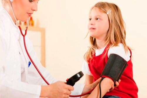 magas vérnyomás vibroakusztikus terápiája