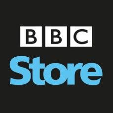 bbc_store_stacked_logo_dark_bg