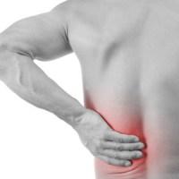 Un conseil pour diminuer mes douleurs de dos ?