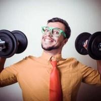 Comment avoir une bonne condition physique ?