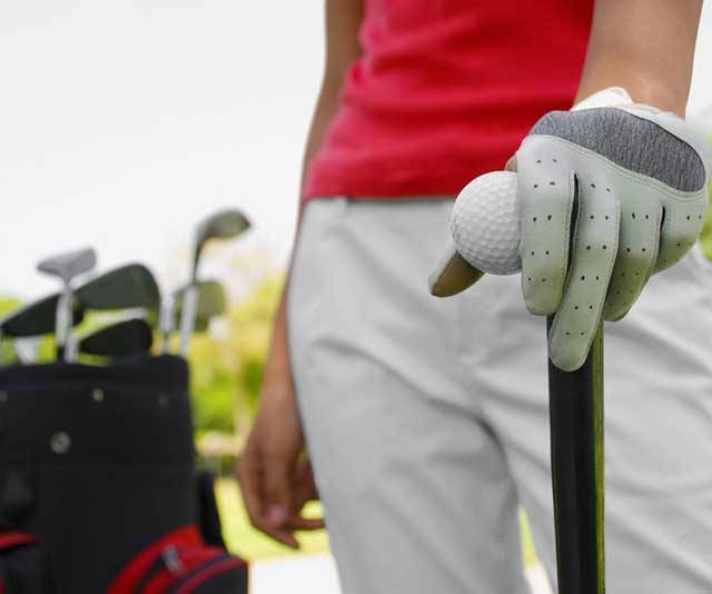 Best Golf Glove – Buyer's Guide