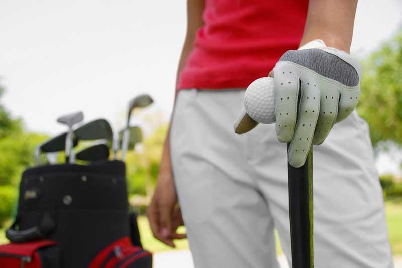 Best Golf Glove – Buyer's Guide