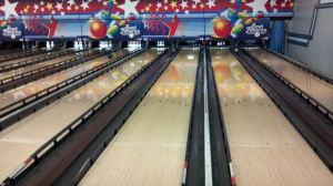 Best Bowling Ball - Pic 2