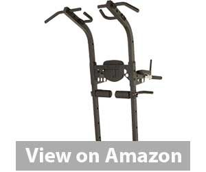 Best Power Tower - Fitness Reality Multi Function Power Tower Review