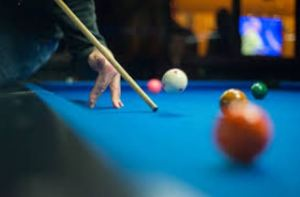 Best Pool Cues - Pic