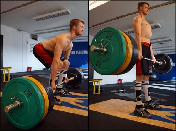 Personlig träning pt västerås personlig tränare västmanland styrketräning gym komma i form komma igång friskvård
