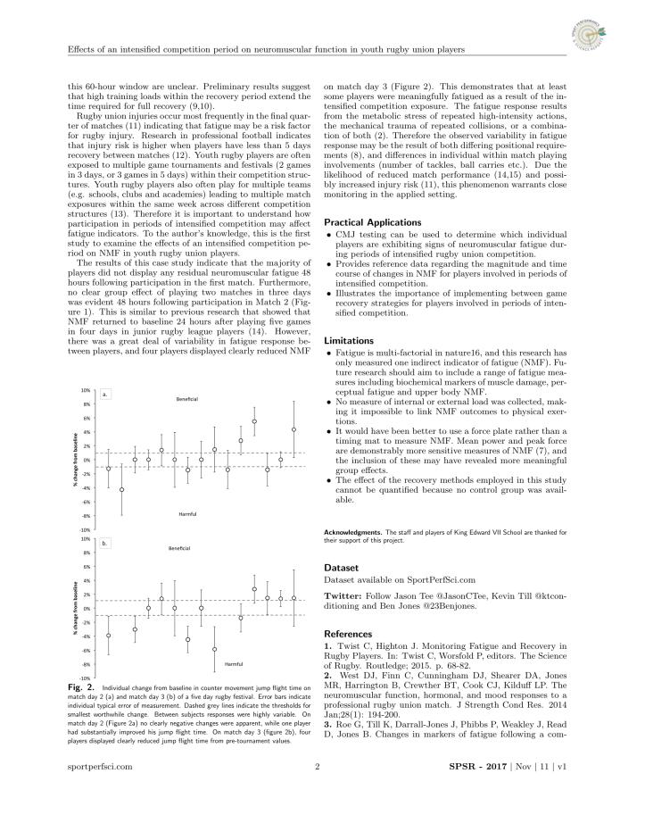 SPSR11_Tee et al_171112_final-2.png