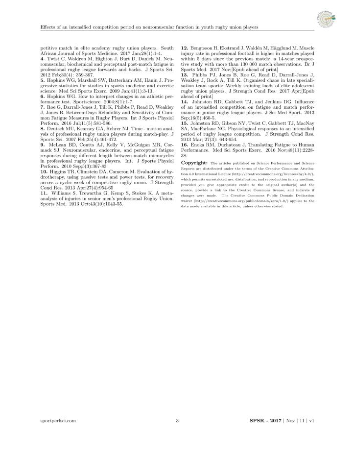 SPSR11_Tee et al_171112_final-3.png