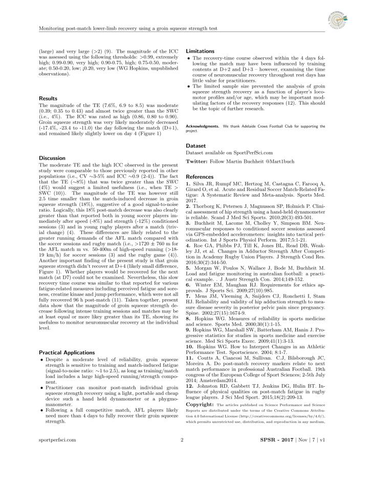 SPSR7_Buchheit et al._171110_7v1_final-2.png