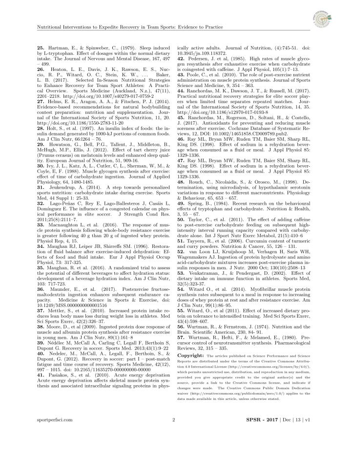 SPSR13_Jones et al_171223_final-2