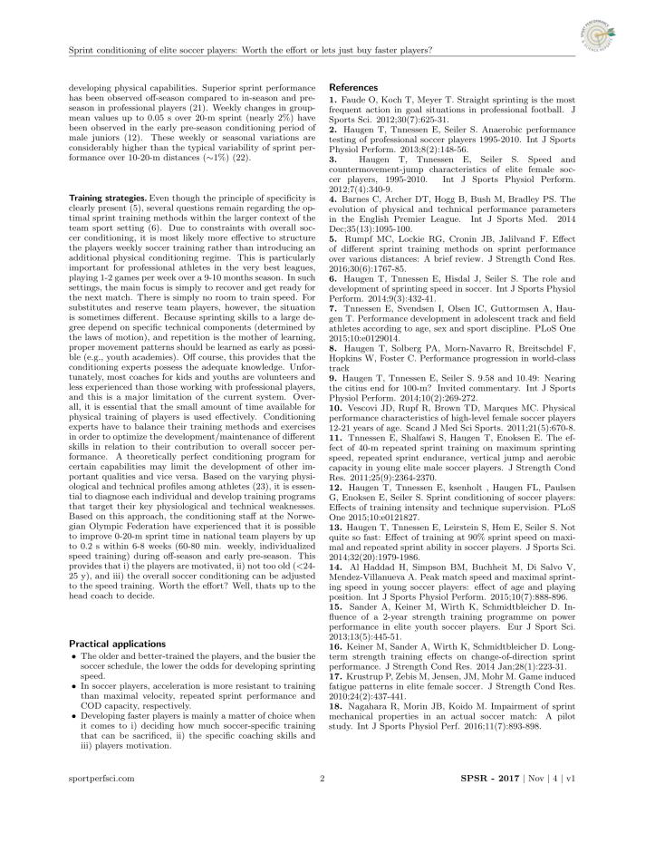 SPSR4_Haugen T._1711_4v2_final-2
