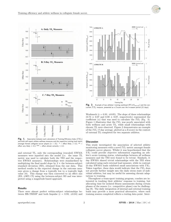 SPSR21_Delaney et al_180314_final-2