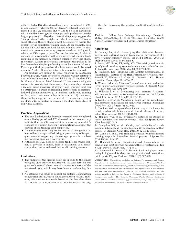 SPSR21_Delaney et al_180314_final-3